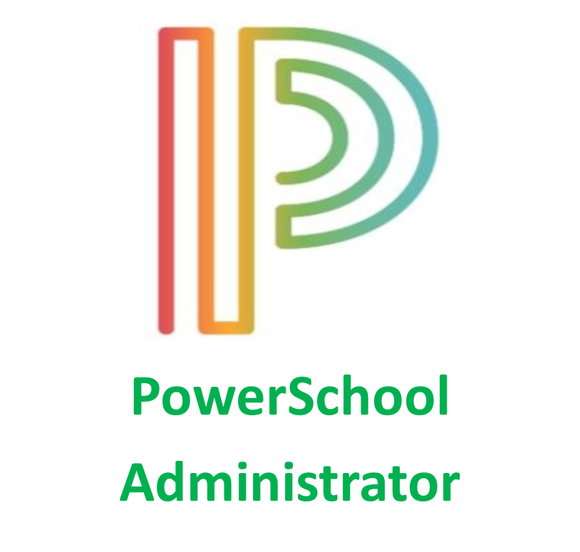 PowerSchool ADMINISTRATORS LOGIN