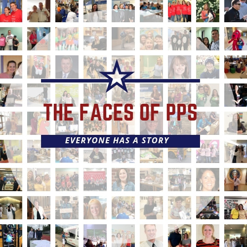 Face of PPS