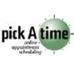 Pick A Time - Parent-Teacher Conferences (PCMS & PHS)
